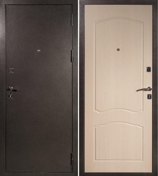 983aa7fd445d8 Okrem toho výrobcovia ponúkajú ďalšie zaujímavé modely kovových vstupných  dverí. Rôzne povrchové úpravy, materiály, stupne ochrany a ďalšie  vlastnosti vám ...